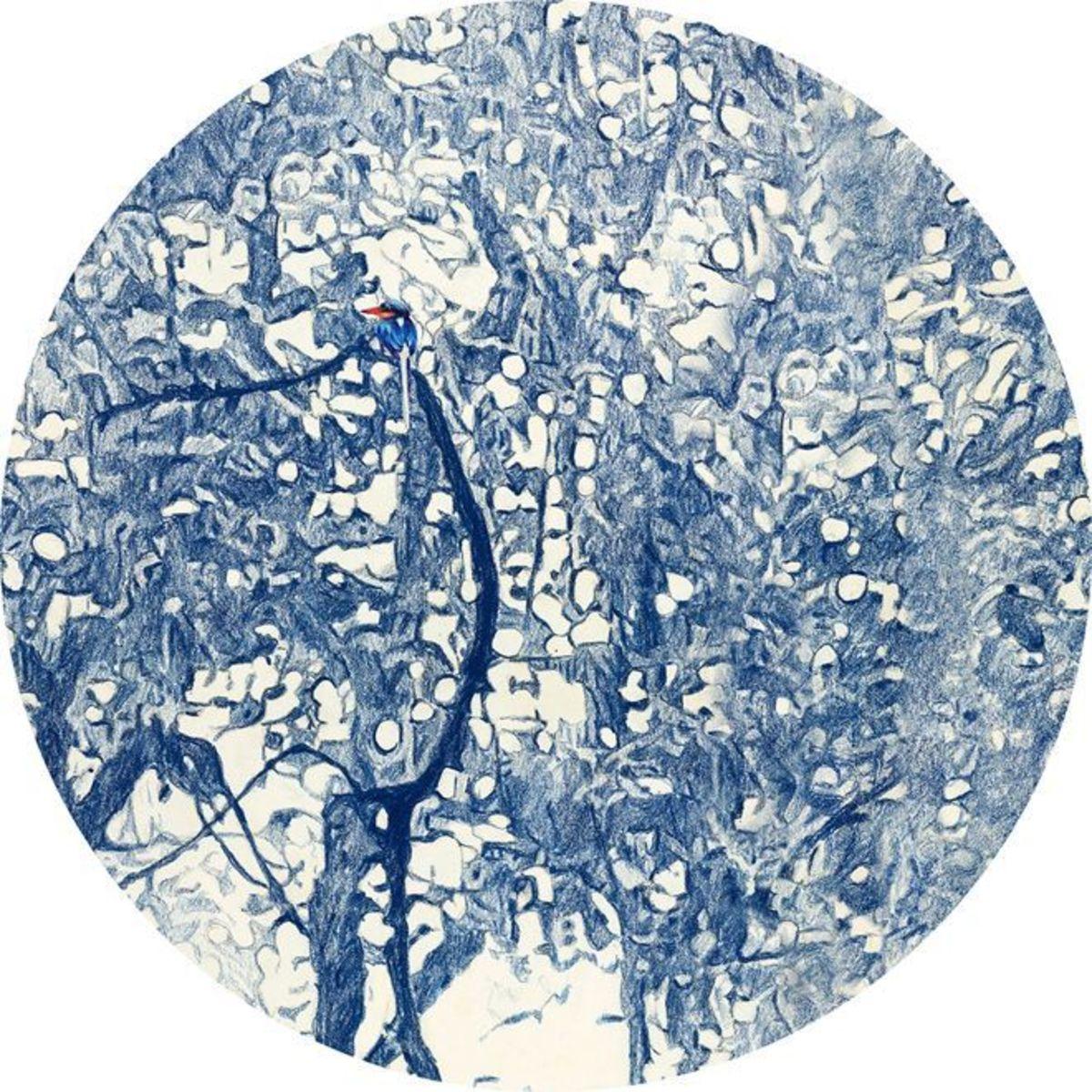 Ecology IV