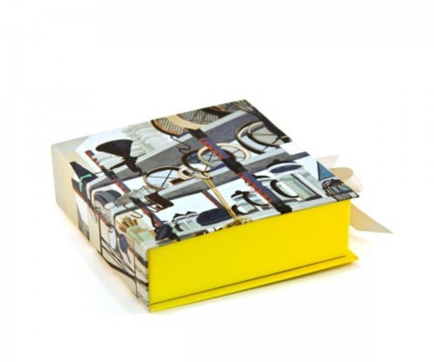 Kitchen Boxed Set of Cards
