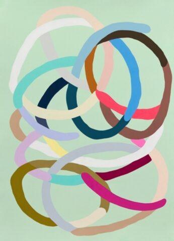 Loop (Soul Green)