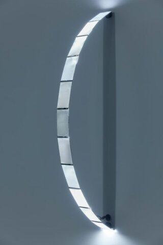 Convex, iPhone 8