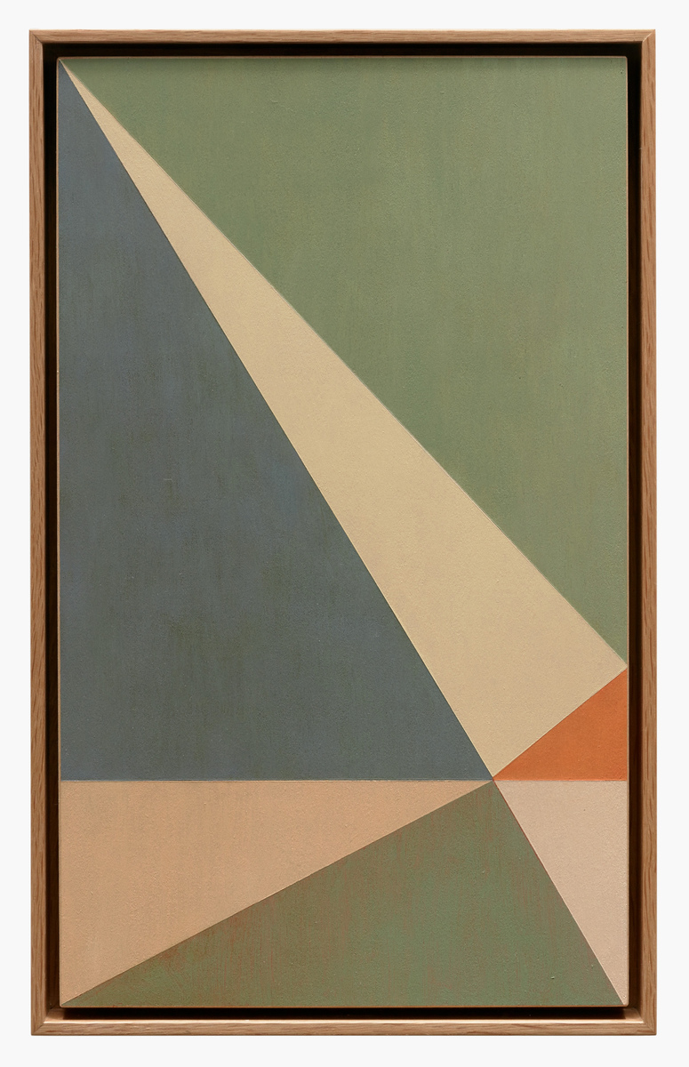 Variations Series XXXIII
