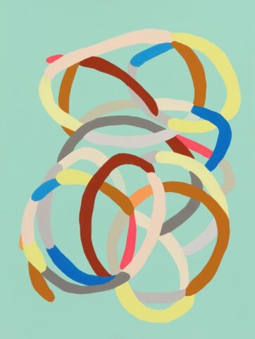 Loop (Fantasy)