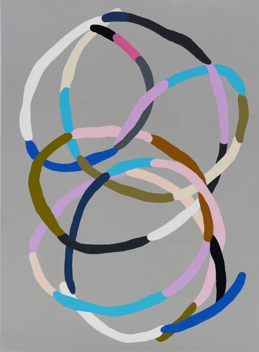 Loop (Feather Grey 2)