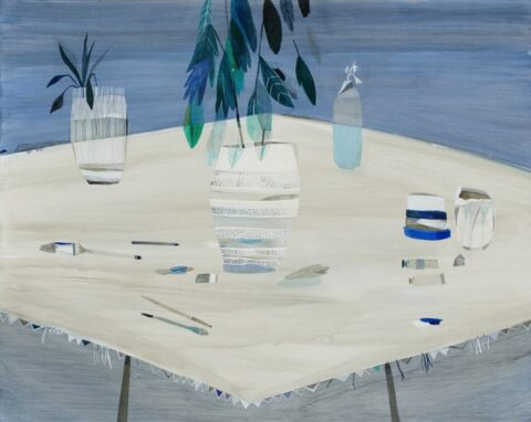 Table Top (Studio)