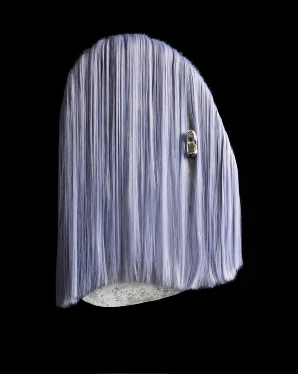 Weaver ethereal