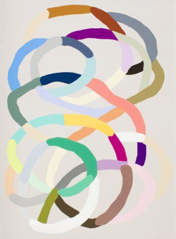 Loop (Copic Grey 1)