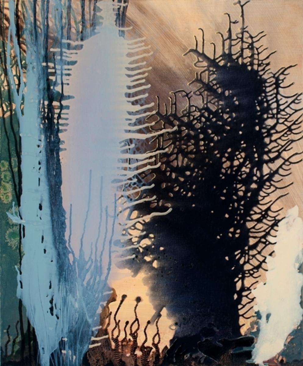 turquoisette