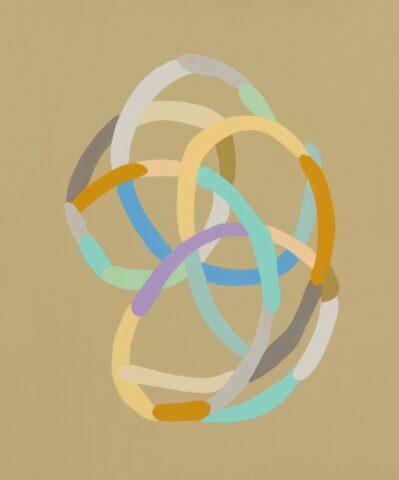 Loop (Linchen Grey)