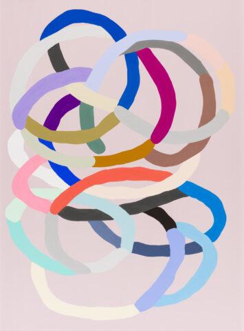 Loop (Pink)