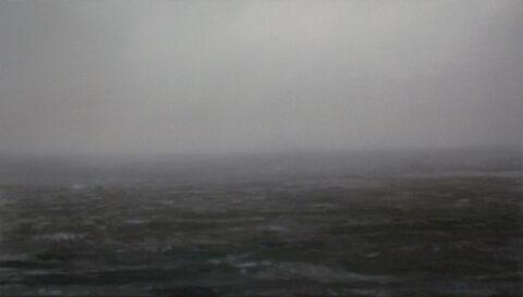 Ocean (Bangalley Head) no. 3