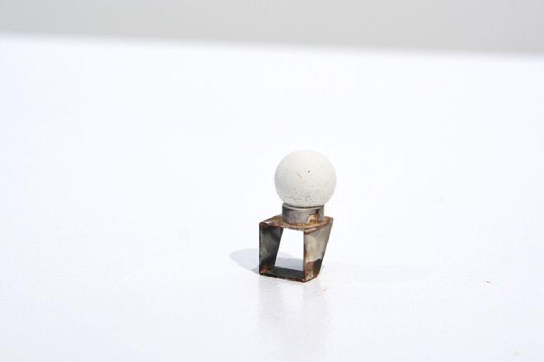 Terra ring 6