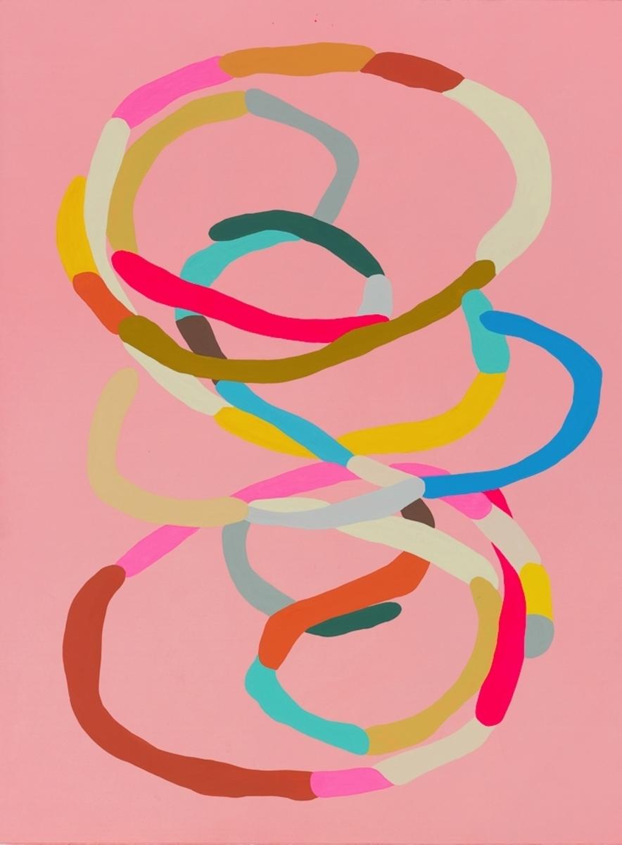 Loop (Neon)