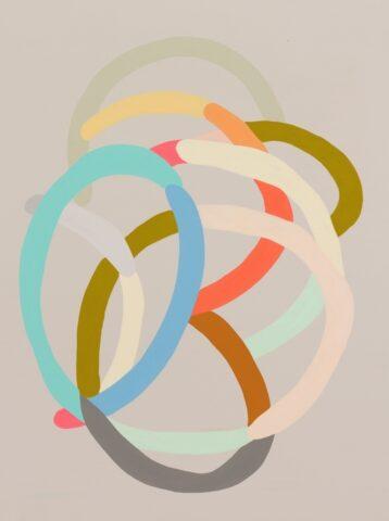 Loop (Copic Grey)