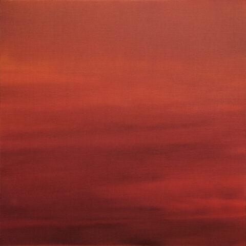 Sunset no. 4