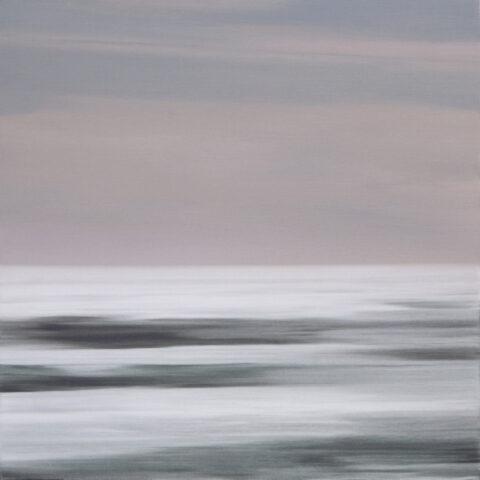 Ocean (Trigg Beach) no. 7