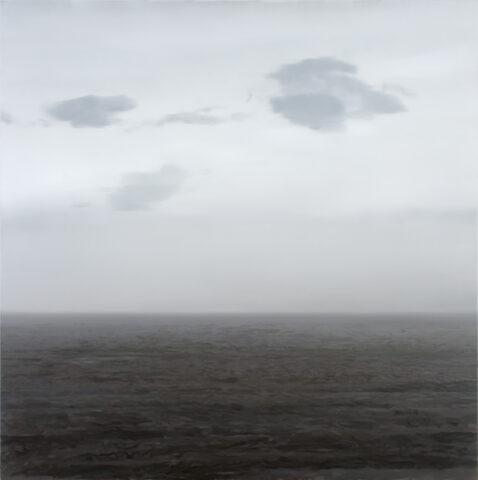 Ocean (Little Head) no. 11