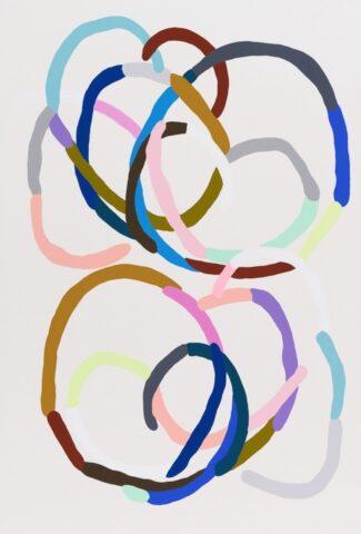 Loop (Paper 1)