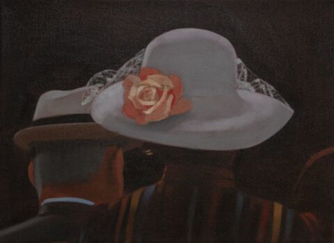White hats