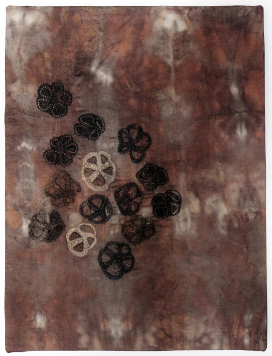 Alanakar: seeds