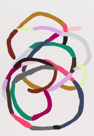 Loop (Paper 2)