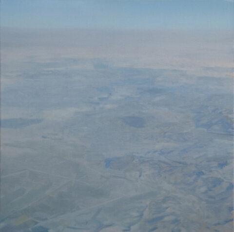 Aerial no. 3