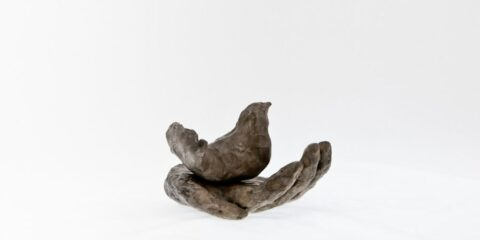 Propositions (bronze 20)