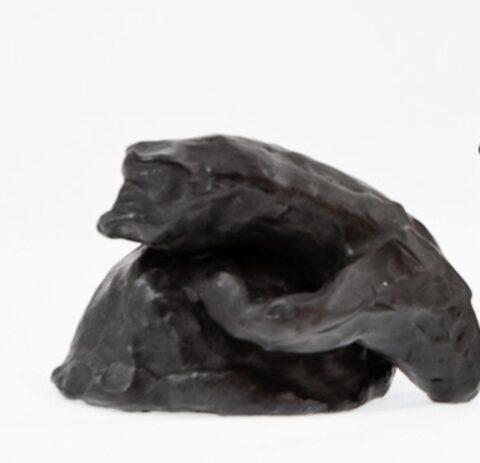 Propositions (bronze 2)