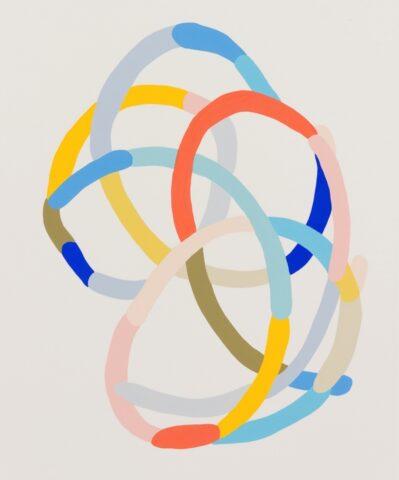 Loop (Fab 1)