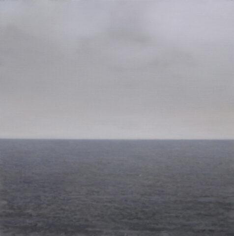 Ocean (Bangalley Head) no. 6