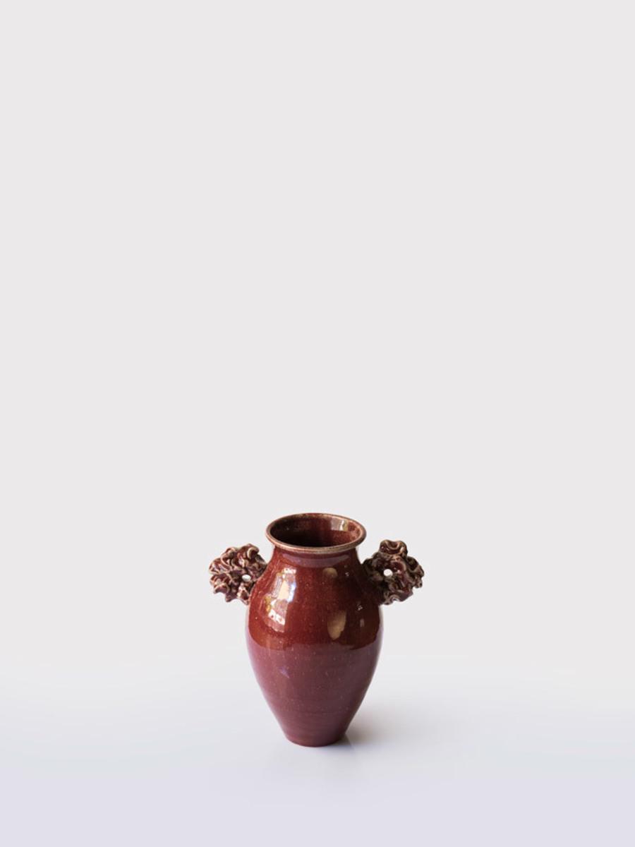 Small Pot Syndrome