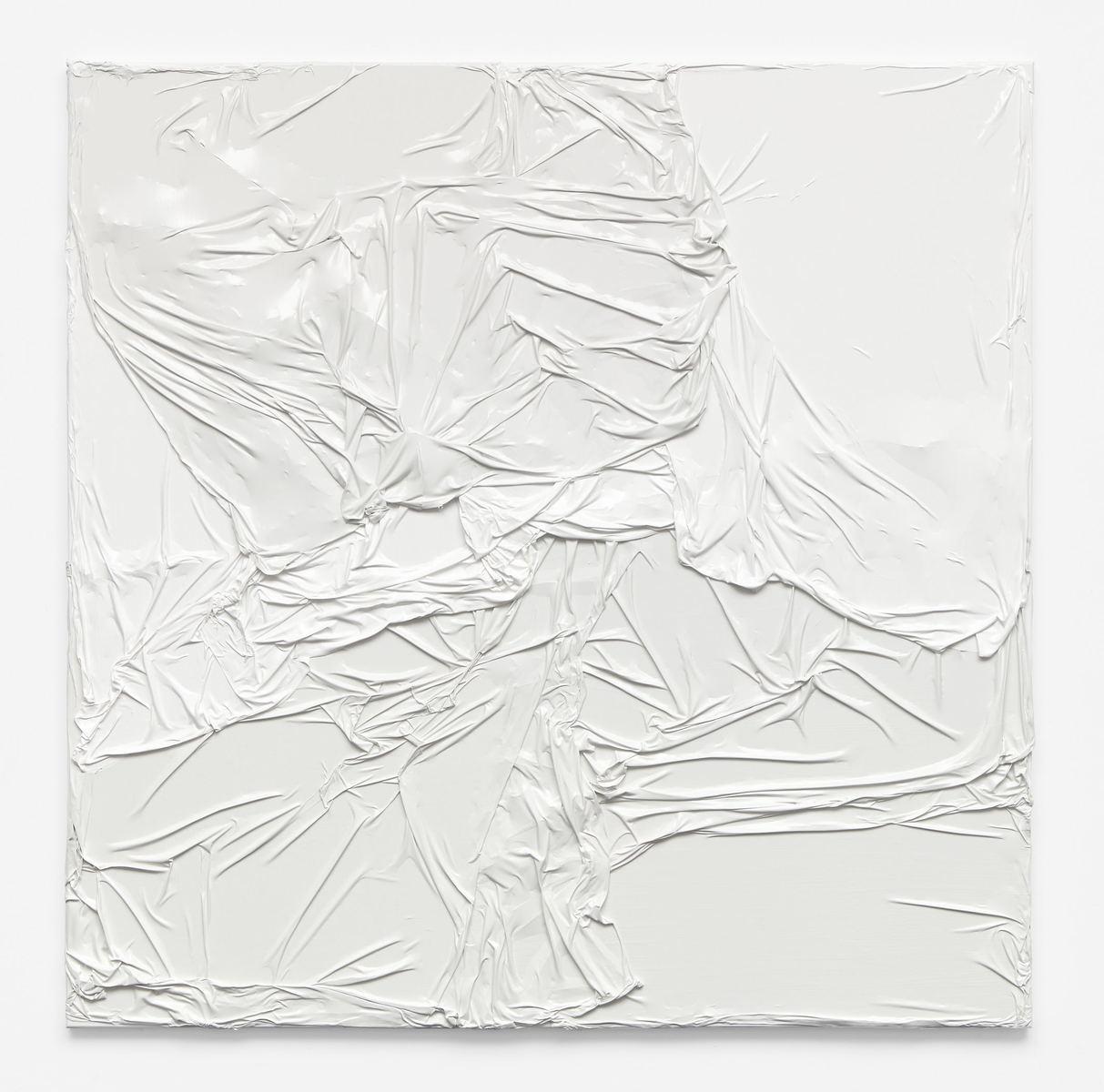 Untitled (WW)